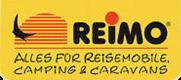 Campingzubehör von REIMO