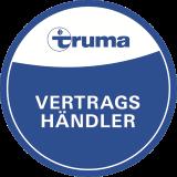 TRUMA Vertragshändler in München
